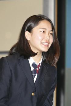 takanashi140120-1.jpg